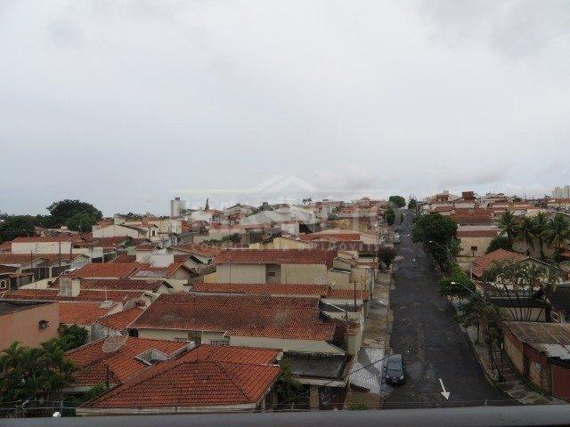 Apartamento à venda com 3 dormitórios em Jardim monumento, Piracicaba cod:V12130 - Foto 9