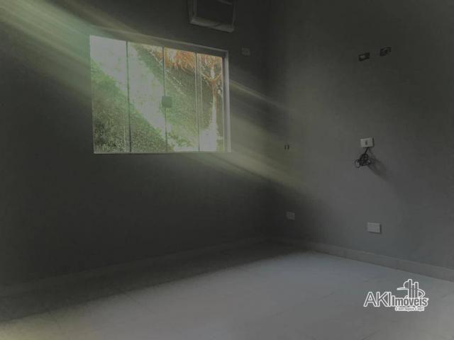 Ótima casa à venda no Residencial Viviani em Cianorte! - Foto 8
