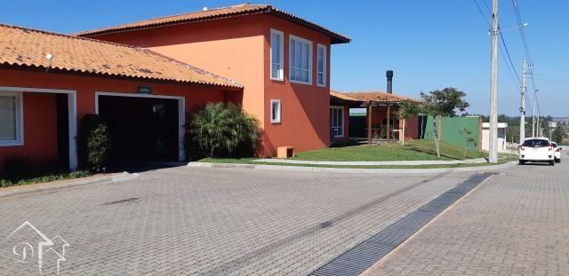 Terreno à venda em Tomazetti, Santa maria cod:10209 - Foto 5
