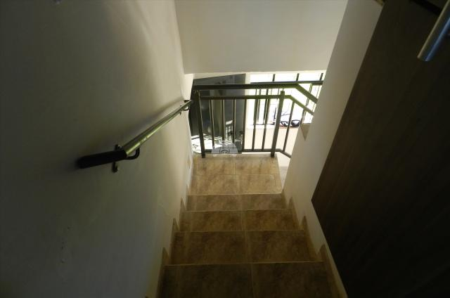 Casa à venda com 3 dormitórios em Conradinho, Guarapuava cod:928161 - Foto 20