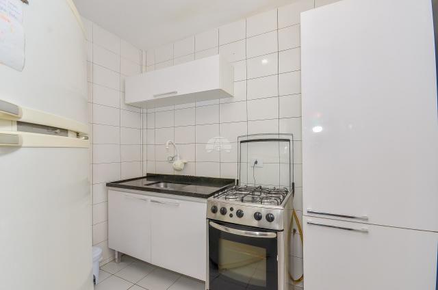 Apartamento à venda com 2 dormitórios em Campo comprido, Curitiba cod:932348 - Foto 14
