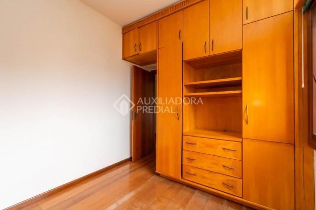Apartamento para alugar com 3 dormitórios em Moinhos de vento, Porto alegre cod:332982 - Foto 17
