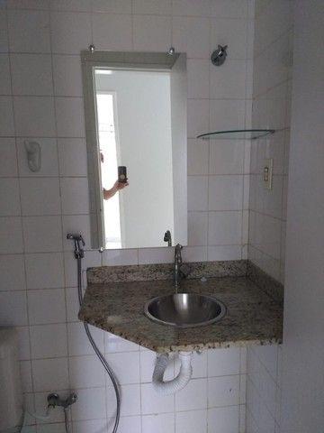 Apartamento 2 quartos para alugar no São Caetano - Foto 8