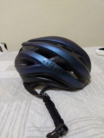 Capacete Ciclismo - Foto 2