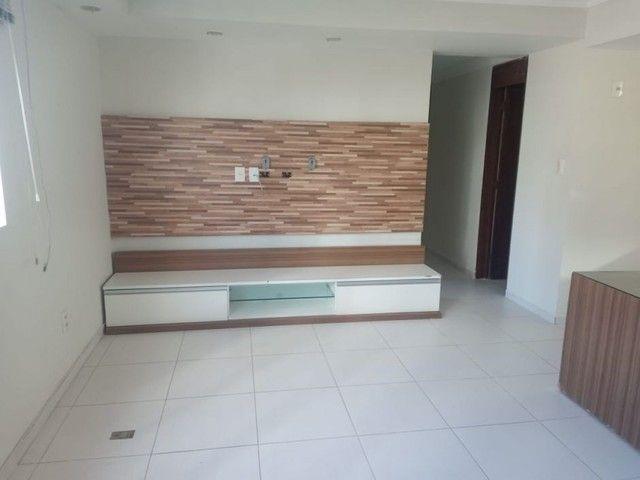Apartamento para alugar com 3 dormitórios em Tambaú, João pessoa cod:18536 - Foto 2