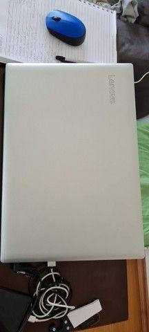 Notebook Lenovo Idealpad 330