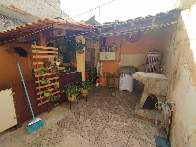 Casa com 2 dormitórios à venda, 65 m² por R$ 230.000,00 - Jardim Nova Iguaçu - Piracicaba/ - Foto 14