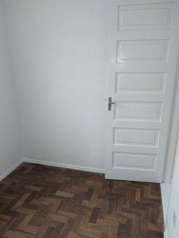 PORTO ALEGRE - Apartamento Padrão - SARANDI