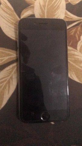 IPhone 6 biometria ok - Foto 4