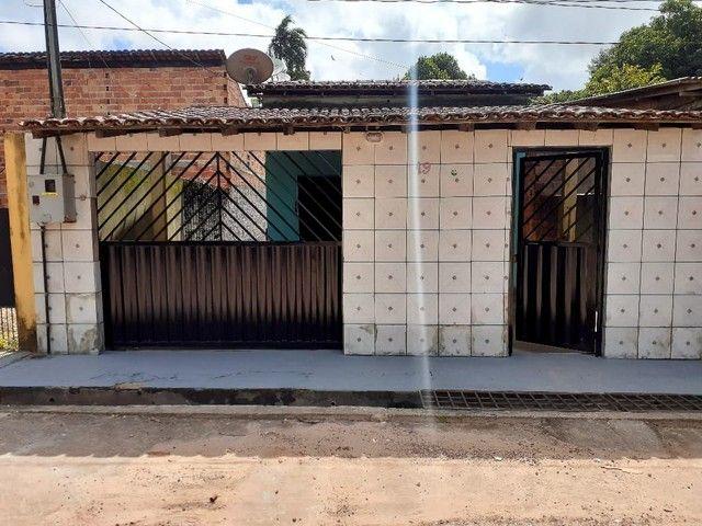 Casa no Fonte boa - Foto 2