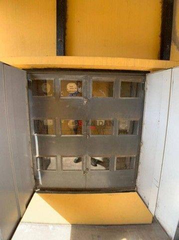 Casa com 11 dormitórios à venda por R$ 600.000,00 - Centro (Ártemis) - Piracicaba/SP - Foto 6