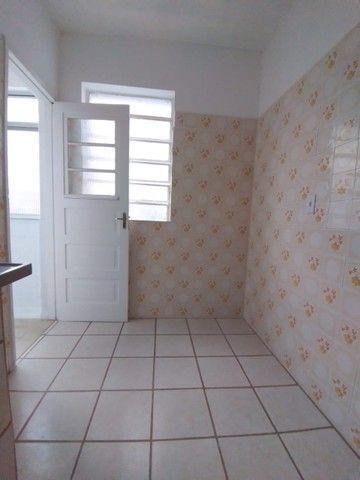PORTO ALEGRE - Apartamento Padrão - SARANDI - Foto 10