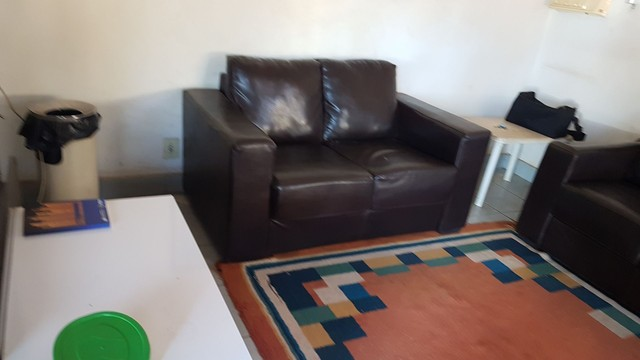 Escritório, mesas, cadeiras - Foto 2