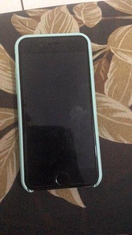 IPhone 6 biometria ok - Foto 5