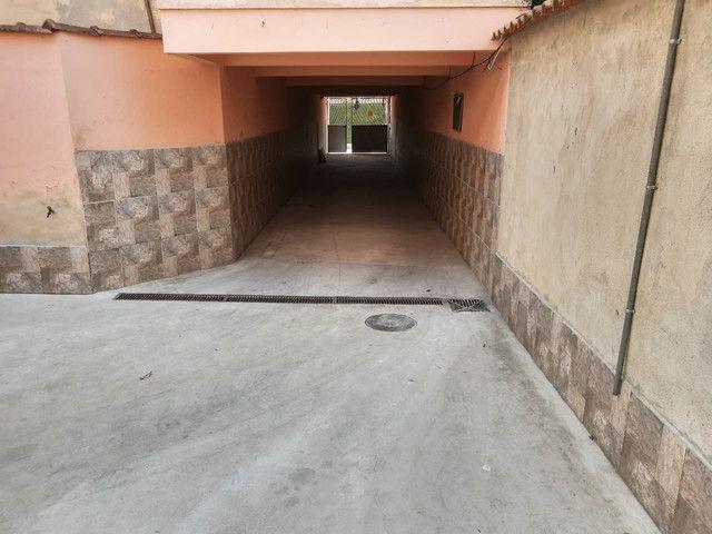 Apartamento em muriqui - Foto 6