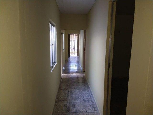Vendo ou troco casa em Benevides - Foto 11