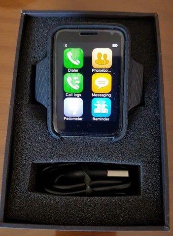 Relógio - Smartwatch - Foto 2