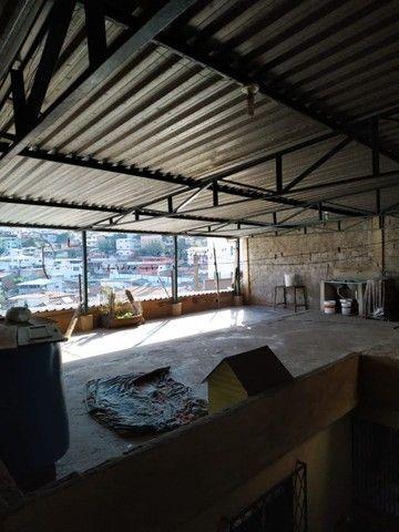 Vende-se casa Vila Passos - Nova Lima - Foto 8