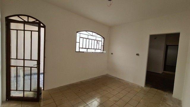 CAMPO GRANDE - Casa Padrão - Vila Bandeirante - Foto 9