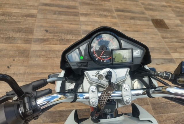 Vende-se está moto  - Foto 3