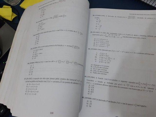 Tá  estudando? Cálculo - Foto 3