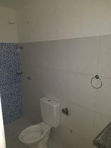 Vendo Apartamento com 112 m² - Foto 11