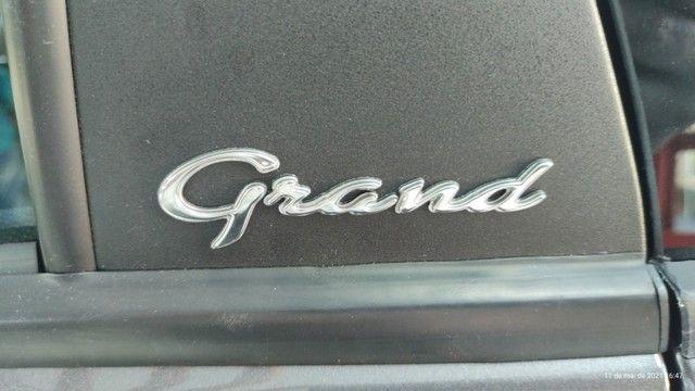 Fiat Grand Siena 1.4 4P - Foto 6