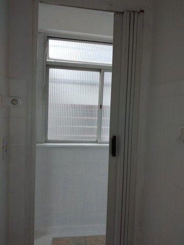 PORTO ALEGRE - Apartamento Padrão - SARANDI - Foto 4