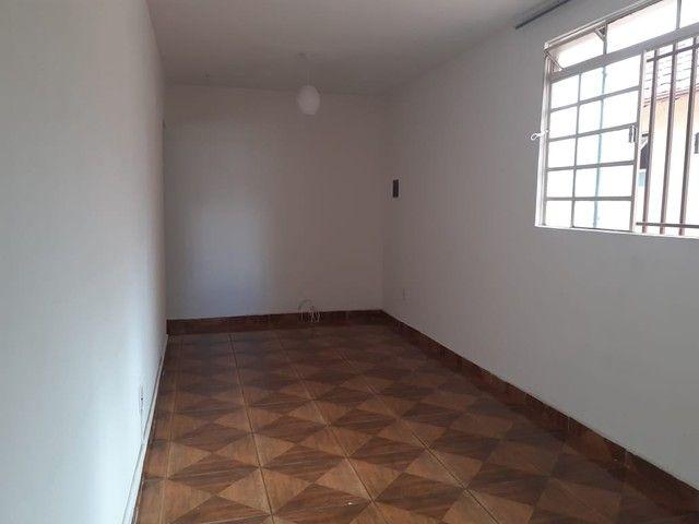 RM Imóveis vende excelente apartamento no Coração do Padre Eustáquio!