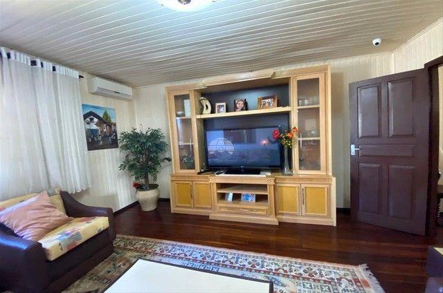Casa à venda com 3 dormitórios em Jardim primavera, Pato branco cod:937310 - Foto 6