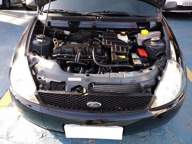 Ford Ka Gl 1.0i Zetec Rocam - Foto 11