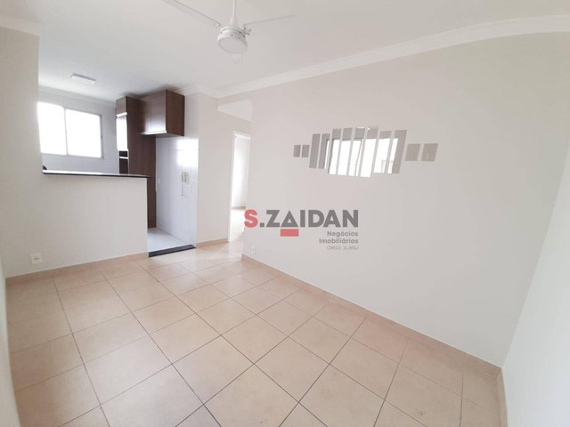 Apartamento com 2 dormitórios à venda, 45 m² por R$ 133.000,00 - Piracicamirim - Piracicab - Foto 8