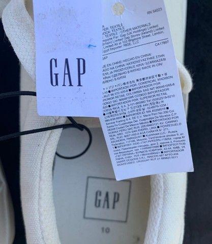 tenis gap adulto - Foto 2