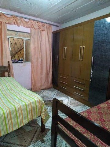 Vende-se casa Vila Passos - Nova Lima - Foto 4