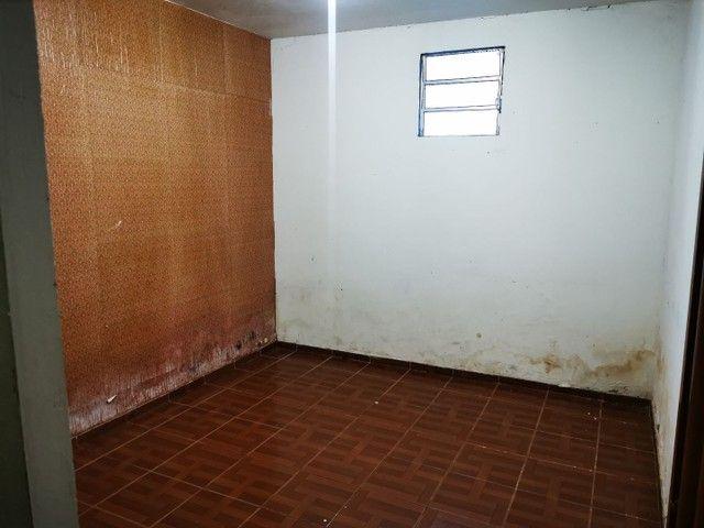 Vendo casa Bairro Tiradentes Juazeiro do Norte - Foto 3