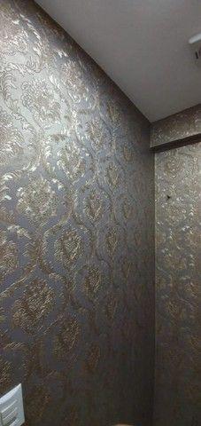 Papel de parede - Foto 4