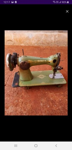 Maquinas costura antigas OFERTA  - Foto 4