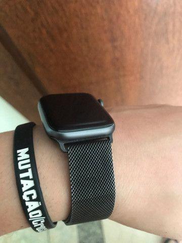 Apple Watch series 4  - Foto 6