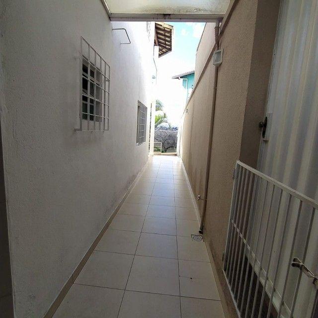 Casa com 5 Suítes no Bairro Caiçaras - Foto 14