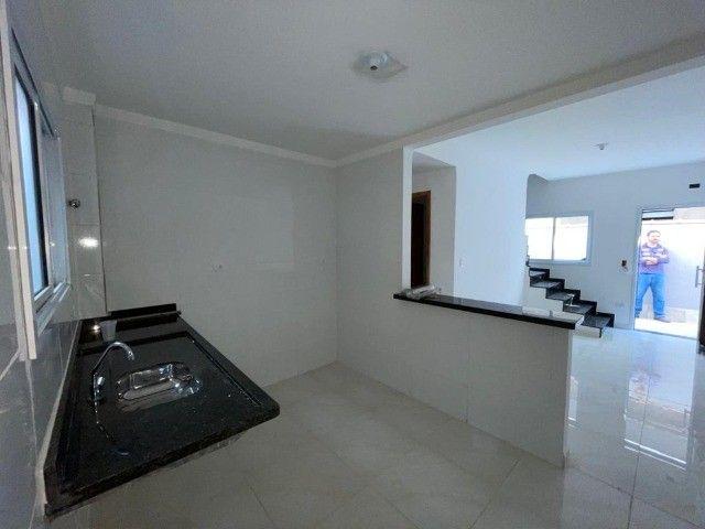 Casa em Condomínio...Ótima Oportunidade!!  - Foto 7