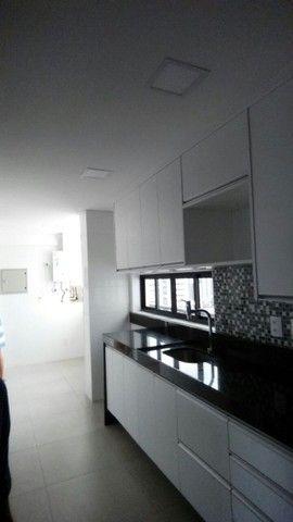 Excelente Apto no Edf. Carmelita Vasconcelos no bairro Universitário - Foto 2