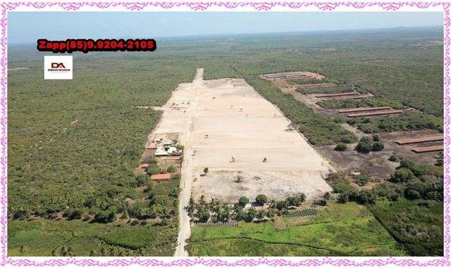 Loteamento Mirante do Iguape $@#$ - Foto 3