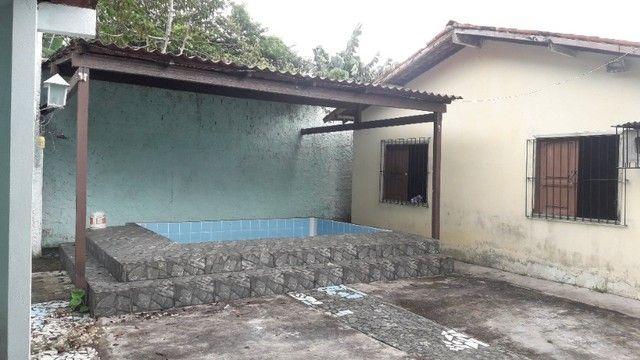 Troco casa em mosqueiro por casa em Belém - Foto 9