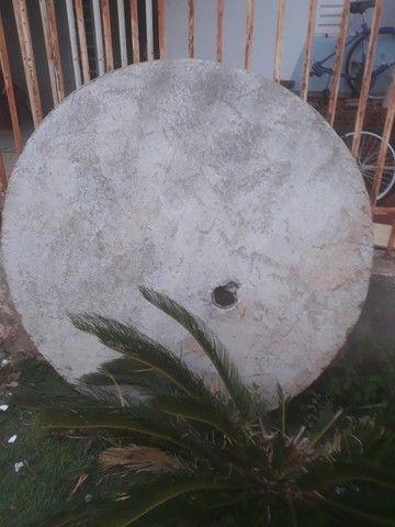 Tijolinho é tampa de fossa - Foto 2