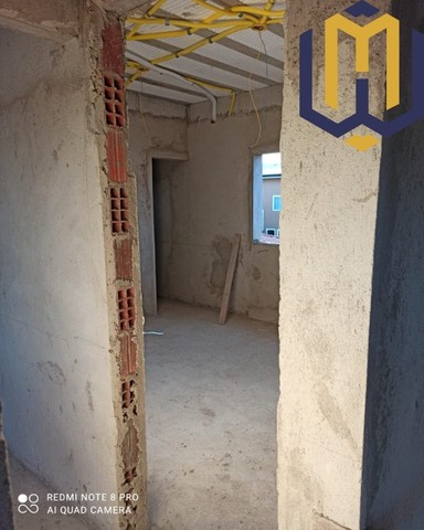 Casa de condomínio alto padrão em Maracanaú - Foto 12