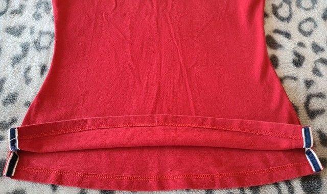 Camiseta Beagle (G) **Aceito Cartão** - Foto 6