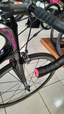 Bicicleta Speed Oggi Cadenza 500 - Foto 3