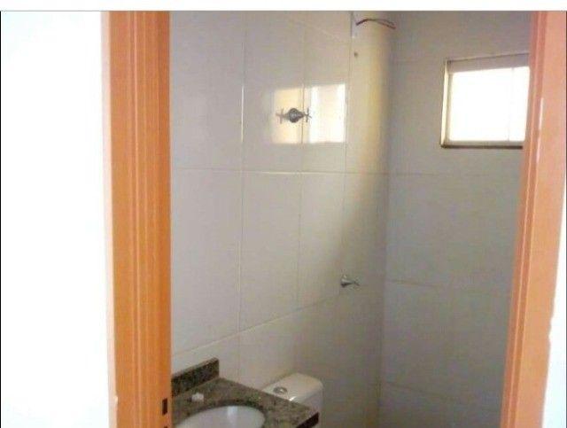 Casa em condomínio - 2 quartos - próx. Hugol - Foto 7