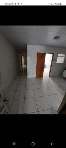 Apartamento para alugar na Rendeiras