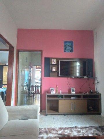 Casa em Guaranésia - Foto 3